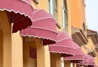 Alpha Awnings 31