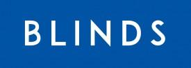 Blinds Alpha - Brilliant Window Blinds